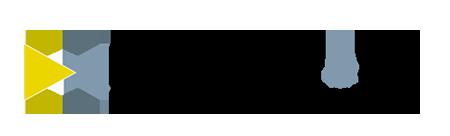 huebscher logo